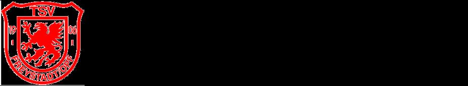 TSV Freystadt Leichtahletik